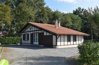Maison HINX 60 m² ()