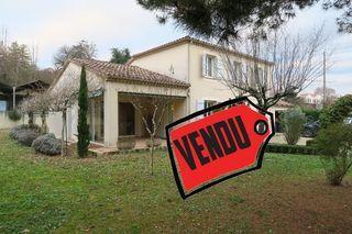Maison CONDOM 160 m² ()