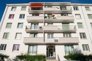 Appartement LYON 5EME arr 68 m² ()
