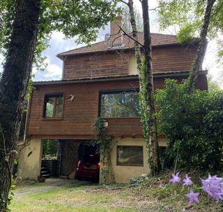 Maison de village COLONDANNES 165 m² ()
