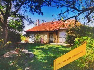 Maison de campagne VILLELONGUE DELS MONTS 180 m² ()