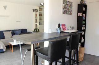 Appartement VALBONNE 48 m² ()