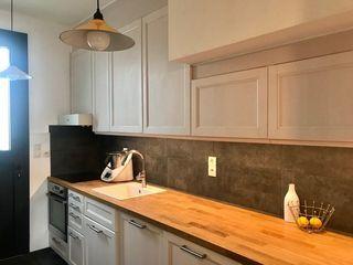 Appartement VILLEJUIF 36 m² ()