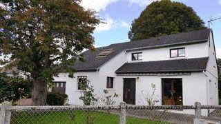 Maison individuelle ROUTOT 144 m² ()