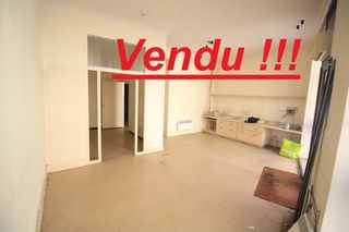 Appartement BEZIERS 109 m² ()