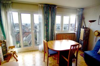 Appartement 1960 COLOMBES 48 m² ()