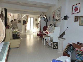 Maison de village BAIXAS 105 m² ()