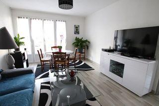 Appartement en résidence OLIVET 62 m² ()