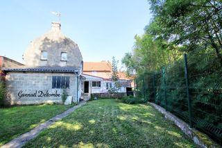 Maison MAROEUIL 125 m² ()
