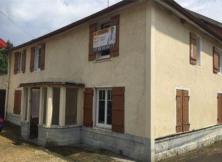 Maison ECLARON BRAUCOURT SAINTE LIVIERE 162 m² ()