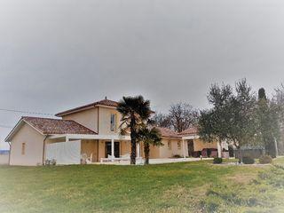 Maison CHEYSSIEU 150 m² ()