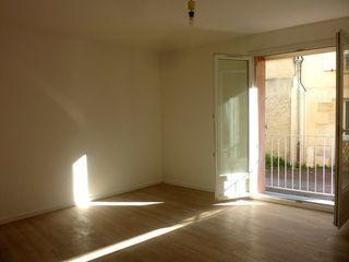 Appartement COURSEULLES SUR MER 26 m² ()