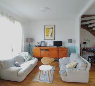 Maison ARCUEIL 100 m² ()