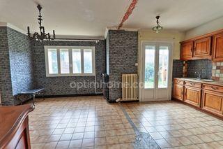 Maison à rénover CARCASSONNE 118 m² ()