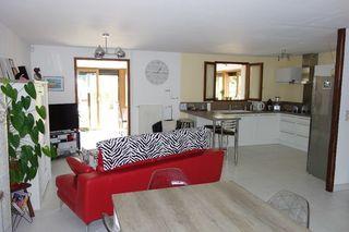 Maison plain-pied BOVES 107 m² ()