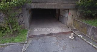 Garage (Stationnement) LE PLESSIS ROBINSON  ()