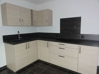 Appartement en résidence ORLEANS 32 m² ()