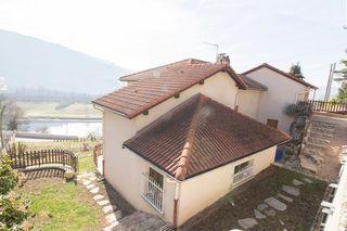 Maison individuelle AUREC SUR LOIRE 130 m² ()