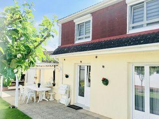 Maison SAINT LAURENT BLANGY 90 m² ()