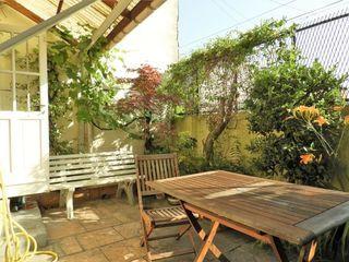 Maison VILLEJUIF 64 m² ()