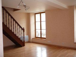 Duplex SAINT MIHIEL 139 m² ()