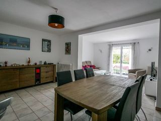 Maison SAINT JEAN 91 m² ()