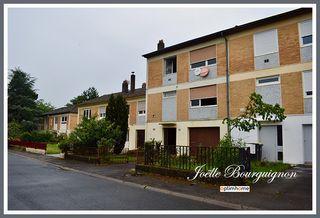 Maison à rénover MOULINS SAINT PIERRE 90 m² ()