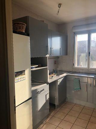 Appartement ARCUEIL 73 m² ()