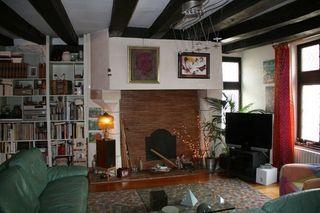 Duplex TOURS 120 m² ()