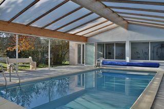 Maison rénovée DOURGNE 460 m² ()