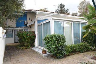 Maison DAX 78 m² ()