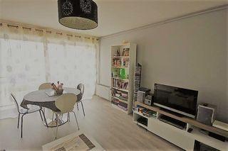 Appartement VILLERS SUR MER 47 m² ()