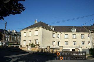 Maison CARIGNAN 304 m² ()