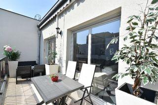 Appartement VILLEURBANNE 88 m² ()