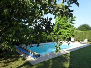 Maison TOULOUSE 156 m² ()