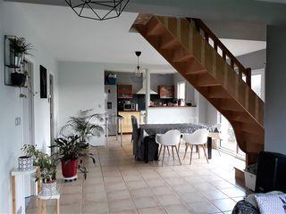 Maison PLESTIN LES GREVES 112 m² ()