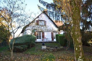 Maison MARIGNY LES USAGES 137 m² ()