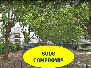 Appartement rénové LE PLESSIS ROBINSON 53 m² ()