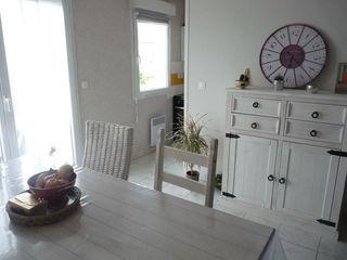 Appartement OLONNE SUR MER 54 m² ()