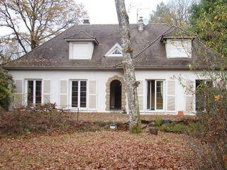 Maison bourgeoise LIMOGES 115 m² ()