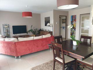 Maison TOUL 200 m² ()