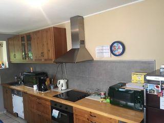 Appartement CORNY SUR MOSELLE 83 m² ()