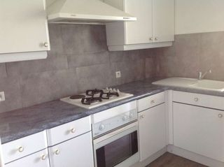 Appartement ISTRES 60 m² ()