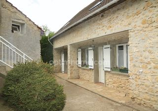 Maison AMBLAINVILLE 140 m² ()