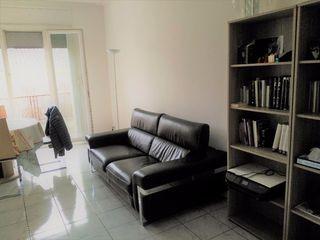 Appartement MARSEILLE 4EME arr 60 m² ()