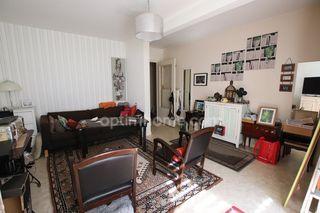 Appartement en résidence ORLEANS 49 m² ()