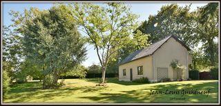 Maison BREAL SOUS MONTFORT 100 m² ()