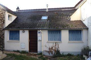 Maison LA FERTE SOUS JOUARRE 91 m² ()