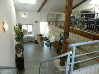 Maison de village DEUXVILLE 300 m² ()