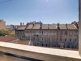 Appartement MARSEILLE 4EME arr 83 m² ()